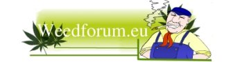 Weedforum.eu